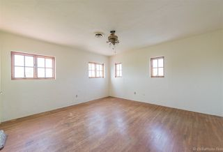 Photo 19: SAN DIEGO House for sale : 7 bedrooms : 4661 El Cerrito Dr.