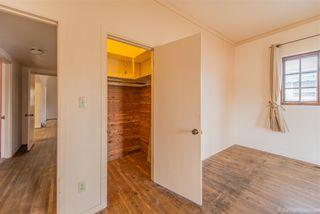 Photo 9: SAN DIEGO House for sale : 7 bedrooms : 4661 El Cerrito Dr.