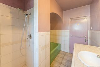 Photo 14: SAN DIEGO House for sale : 7 bedrooms : 4661 El Cerrito Dr.