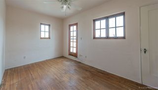 Photo 15: SAN DIEGO House for sale : 7 bedrooms : 4661 El Cerrito Dr.