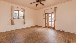 Photo 8: SAN DIEGO House for sale : 7 bedrooms : 4661 El Cerrito Dr.