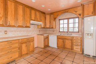 Photo 6: SAN DIEGO House for sale : 7 bedrooms : 4661 El Cerrito Dr.