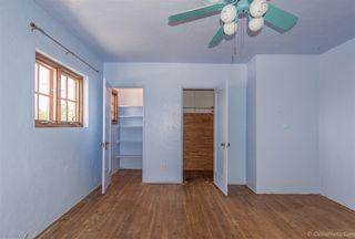 Photo 17: SAN DIEGO House for sale : 7 bedrooms : 4661 El Cerrito Dr.
