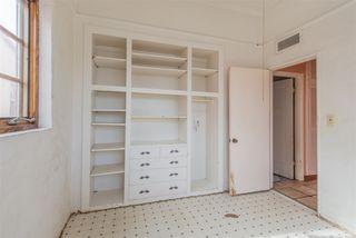Photo 7: SAN DIEGO House for sale : 7 bedrooms : 4661 El Cerrito Dr.