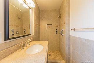 Photo 23: SAN DIEGO House for sale : 7 bedrooms : 4661 El Cerrito Dr.