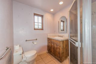 Photo 10: SAN DIEGO House for sale : 7 bedrooms : 4661 El Cerrito Dr.