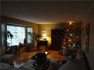 Photo 2: 6096 49B Avenue in Delta: Home for sale : MLS®# V982686
