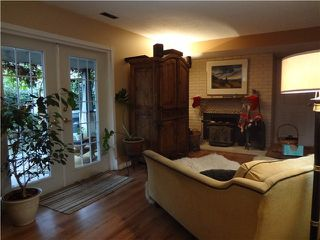 Photo 3: 6096 49B Avenue in Delta: Home for sale : MLS®# V982686