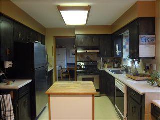 Photo 5: 6096 49B Avenue in Delta: Home for sale : MLS®# V982686