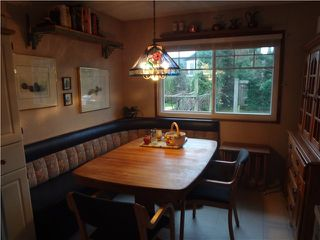 Photo 4: 6096 49B Avenue in Delta: Home for sale : MLS®# V982686