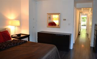 """Photo 12: 102 1616 W 13TH Avenue in Vancouver: Fairview VW Condo for sale in """"GRANVILLE GARDENS"""" (Vancouver West)  : MLS®# R2129743"""