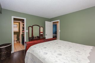 Photo 13: 14516 CHARTWELL Drive in Surrey: Bear Creek Green Timbers House for sale : MLS®# R2141748