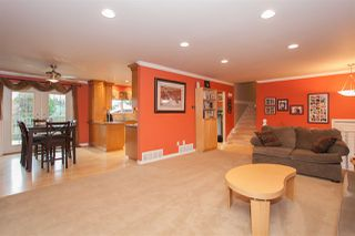 Photo 6: 14516 CHARTWELL Drive in Surrey: Bear Creek Green Timbers House for sale : MLS®# R2141748