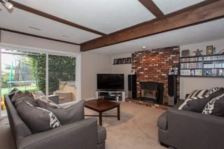 Photo 8: 14516 CHARTWELL Drive in Surrey: Bear Creek Green Timbers House for sale : MLS®# R2141748
