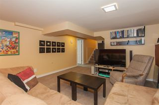 Photo 11: 14516 CHARTWELL Drive in Surrey: Bear Creek Green Timbers House for sale : MLS®# R2141748