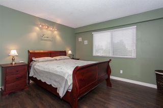 Photo 12: 14516 CHARTWELL Drive in Surrey: Bear Creek Green Timbers House for sale : MLS®# R2141748