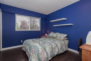 Photo 16: 14516 CHARTWELL Drive in Surrey: Bear Creek Green Timbers House for sale : MLS®# R2141748
