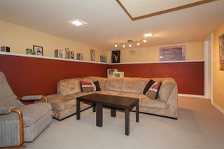 Photo 10: 14516 CHARTWELL Drive in Surrey: Bear Creek Green Timbers House for sale : MLS®# R2141748