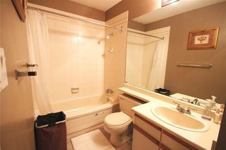 Photo 8: 5640 EMERALD Place in Richmond: Riverdale RI House for sale : MLS®# R2144218