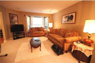 Photo 2: 5640 EMERALD Place in Richmond: Riverdale RI House for sale : MLS®# R2144218