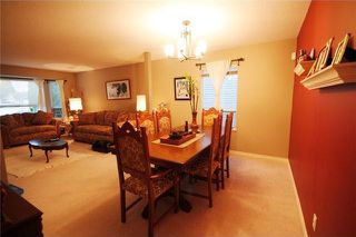 Photo 3: 5640 EMERALD Place in Richmond: Riverdale RI House for sale : MLS®# R2144218