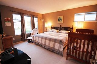 Photo 6: 5640 EMERALD Place in Richmond: Riverdale RI House for sale : MLS®# R2144218
