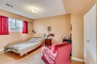 Photo 7: 10760 ASHCROFT Avenue in Richmond: McNair House for sale : MLS®# R2148353