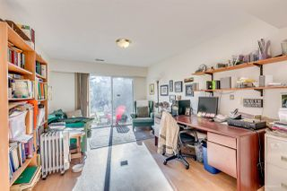 Photo 5: 10760 ASHCROFT Avenue in Richmond: McNair House for sale : MLS®# R2148353