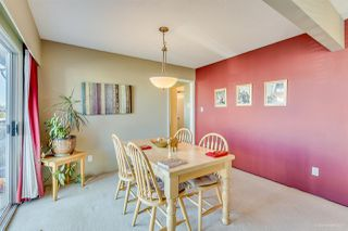 Photo 17: 10760 ASHCROFT Avenue in Richmond: McNair House for sale : MLS®# R2148353