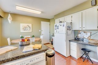 Photo 15: 10760 ASHCROFT Avenue in Richmond: McNair House for sale : MLS®# R2148353