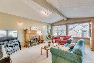Photo 8: 10760 ASHCROFT Avenue in Richmond: McNair House for sale : MLS®# R2148353