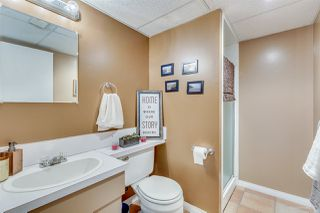 Photo 6: 10760 ASHCROFT Avenue in Richmond: McNair House for sale : MLS®# R2148353