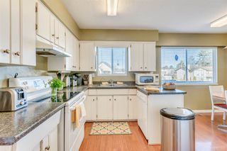 Photo 3: 10760 ASHCROFT Avenue in Richmond: McNair House for sale : MLS®# R2148353