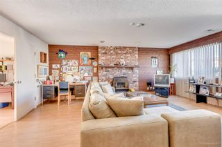 Photo 4: 10760 ASHCROFT Avenue in Richmond: McNair House for sale : MLS®# R2148353