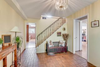 Photo 2: 10760 ASHCROFT Avenue in Richmond: McNair House for sale : MLS®# R2148353