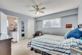 Photo 13: 10760 ASHCROFT Avenue in Richmond: McNair House for sale : MLS®# R2148353