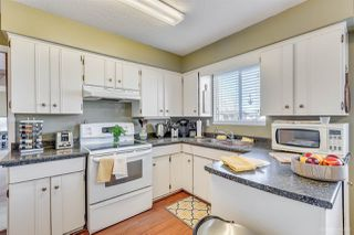 Photo 16: 10760 ASHCROFT Avenue in Richmond: McNair House for sale : MLS®# R2148353
