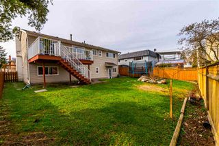 Photo 20: 15974 PROSPECT Crescent: White Rock House for sale (South Surrey White Rock)  : MLS®# R2149167