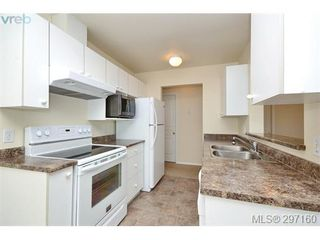 Photo 2: 403 894 Vernon Ave in VICTORIA: SE Swan Lake Condo Apartment for sale (Saanich East)  : MLS®# 579898