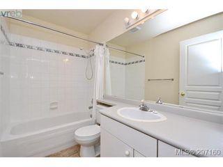 Photo 14: 403 894 Vernon Ave in VICTORIA: SE Swan Lake Condo Apartment for sale (Saanich East)  : MLS®# 579898