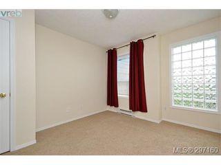 Photo 13: 403 894 Vernon Ave in VICTORIA: SE Swan Lake Condo Apartment for sale (Saanich East)  : MLS®# 579898
