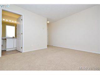 Photo 12: 403 894 Vernon Ave in VICTORIA: SE Swan Lake Condo Apartment for sale (Saanich East)  : MLS®# 579898