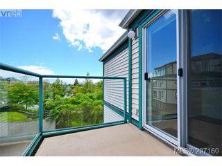 Photo 9: 403 894 Vernon Ave in VICTORIA: SE Swan Lake Condo Apartment for sale (Saanich East)  : MLS®# 579898