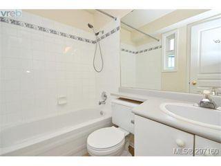 Photo 11: 403 894 Vernon Ave in VICTORIA: SE Swan Lake Condo Apartment for sale (Saanich East)  : MLS®# 579898