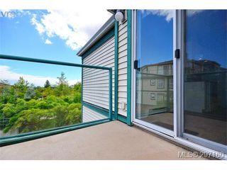 Photo 16: 403 894 Vernon Ave in VICTORIA: SE Swan Lake Condo Apartment for sale (Saanich East)  : MLS®# 579898
