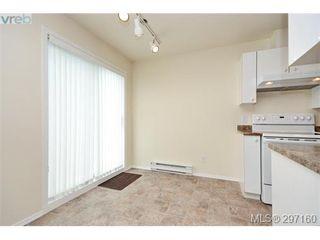 Photo 8: 403 894 Vernon Ave in VICTORIA: SE Swan Lake Condo Apartment for sale (Saanich East)  : MLS®# 579898