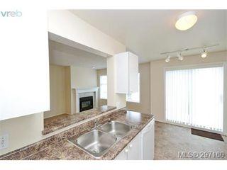Photo 10: 403 894 Vernon Ave in VICTORIA: SE Swan Lake Condo Apartment for sale (Saanich East)  : MLS®# 579898