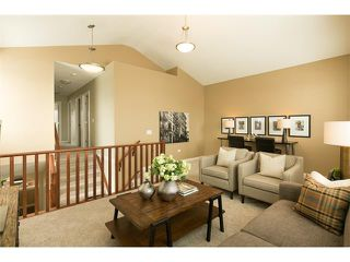 Photo 28: 194 EVANSPARK Circle NW in Calgary: Evanston House for sale : MLS®# C4110554