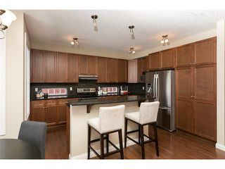 Photo 12: 194 EVANSPARK Circle NW in Calgary: Evanston House for sale : MLS®# C4110554