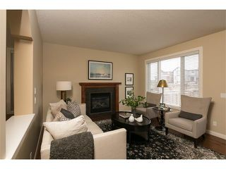 Photo 6: 194 EVANSPARK Circle NW in Calgary: Evanston House for sale : MLS®# C4110554